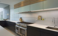 006-tripartite-house-intexure-architects