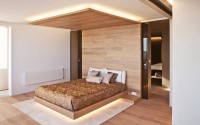 007-contemporary-apartment-barea-partners