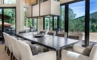 007-freeman-residence-lmk-interior-design