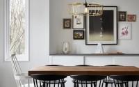 007-glenshaw-mansions-rise-design-studio