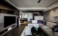 007-lins-house-pm-design