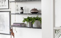 007-modern-loft-gothenburg-moodhouse-interir