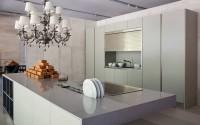 007-playful-showroom-henrique-steyer
