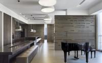007-x2-condominiums-cecconi-simone