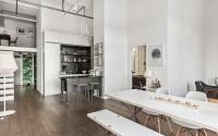 008-apartment-stockholm