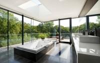 008-house-hinterbrhl-wunschhaus-architektur