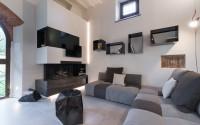 008-house-tuscany-bp-architetti