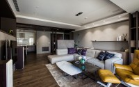 008-lins-house-pm-design