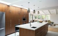 008-midcentury-modern-house-klopf-architecture