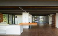 008-paseo-ferrelo-public-architecture