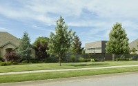 008-srygley-poolhouse-marlon-blackwell-architects