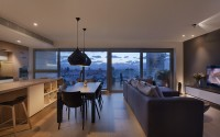 008-tlv-penthouse-gad-halperin