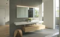 008-tripartite-house-intexure-architects