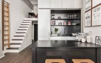009-apartment-stockholm