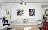 009-contemporary-apartment-tslil-designs