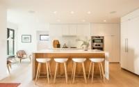 009-edgemont-house-nelsondesign