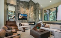 009-freeman-residence-lmk-interior-design