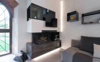 009-house-tuscany-bp-architetti