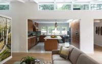 009-midcentury-modern-house-klopf-architecture
