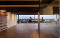 009-paseo-ferrelo-public-architecture