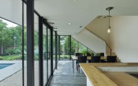 009-srygley-poolhouse-marlon-blackwell-architects