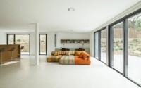 009-thomsen-house-costa-calsamiglia-arquitecte