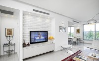 010-contemporary-apartment-tslil-designs