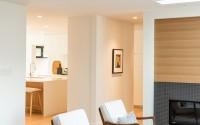 010-edgemont-house-nelsondesign