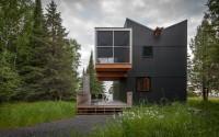 010-family-retreat-salmela-architect