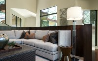 010-freeman-residence-lmk-interior-design