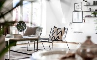 010-modern-loft-gothenburg-moodhouse-interir