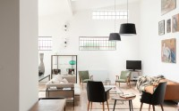 010-private-residence-rencontreunarchi