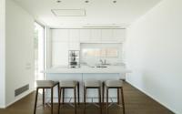 010-thomsen-house-costa-calsamiglia-arquitecte