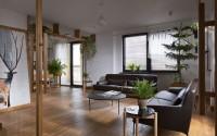 011-apartment-deer-alena-yudina