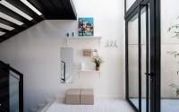 011-cc-house-ariasrecalde-taller-de-arquitectura