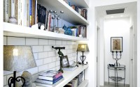 011-contemporary-apartment-tslil-designs