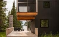011-family-retreat-salmela-architect