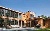 011-milan-hill-house-studio-marchetti