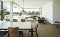 011-thomsen-house-costa-calsamiglia-arquitecte