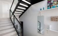 012-cc-house-ariasrecalde-taller-de-arquitectura