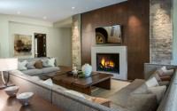 012-freeman-residence-lmk-interior-design