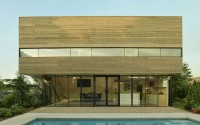 012-srygley-poolhouse-marlon-blackwell-architects