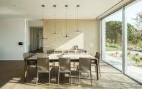 012-thomsen-house-costa-calsamiglia-arquitecte
