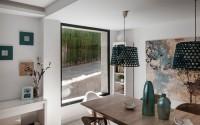 013-cc-house-ariasrecalde-taller-de-arquitectura