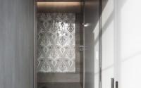 013-industrial-loft-studio-gild