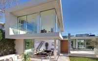 013-luxury-residence-corr-contemporary-homes