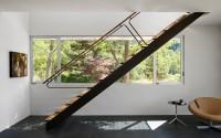 013-shou-sugi-ban-house-schwartz-architecture