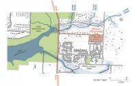 013-srygley-poolhouse-marlon-blackwell-architects