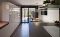 014-cc-house-ariasrecalde-taller-de-arquitectura