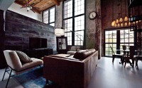 014-loft-atlanta-heirloom-design-build